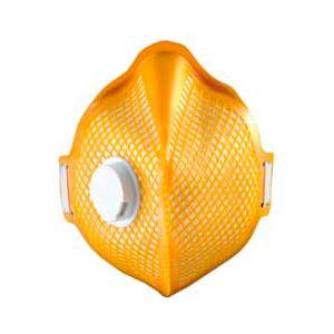 Mascarilla con filtro a 3v suministros asensio e hijo - Mascarillas con filtro ...